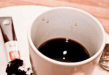 Wygodne ekspresy do kawy na kapsułki