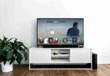 Polecane uchwyty do telewizorów