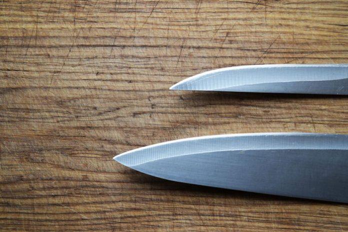 Na co zwracać uwagę podczas zakupu noży kuchennych?