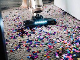Automatyczny odkurzacz – czy nadaje się do mojego mieszkania?