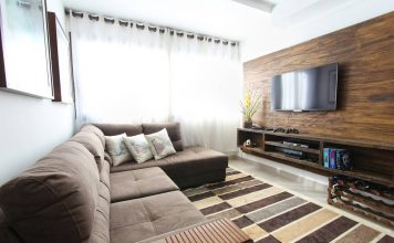Jak wybrać telewizor? Jakie dodatkowe funkcje powinien mieć telewizor?