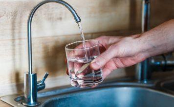 Jak rozumieć jakość wody?